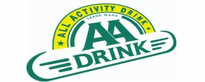 All Activity Drink