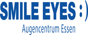 Smiles Eyes Augencentrum